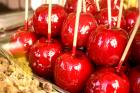 Candy-Apple